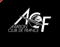Asya-Trading ACF