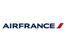 Asya-Trading Air France