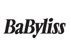 Asya-Trading Babyliss