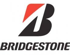 Asya-Trading Bridgestone