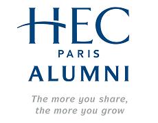 Asya-Trading HEC