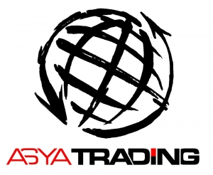 Asya Trading