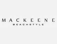 Asya-Trading MacKeene