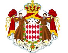 Asya-Trading Monaco