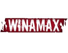 Asya-Trading Winamax