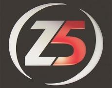 Asya-Trading Z5