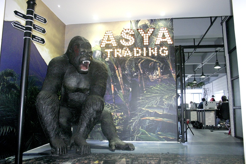 Asya-Trading About09