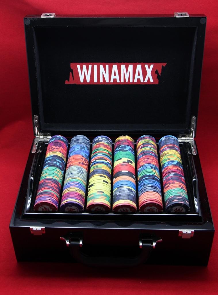 Asya-Trading Poker1