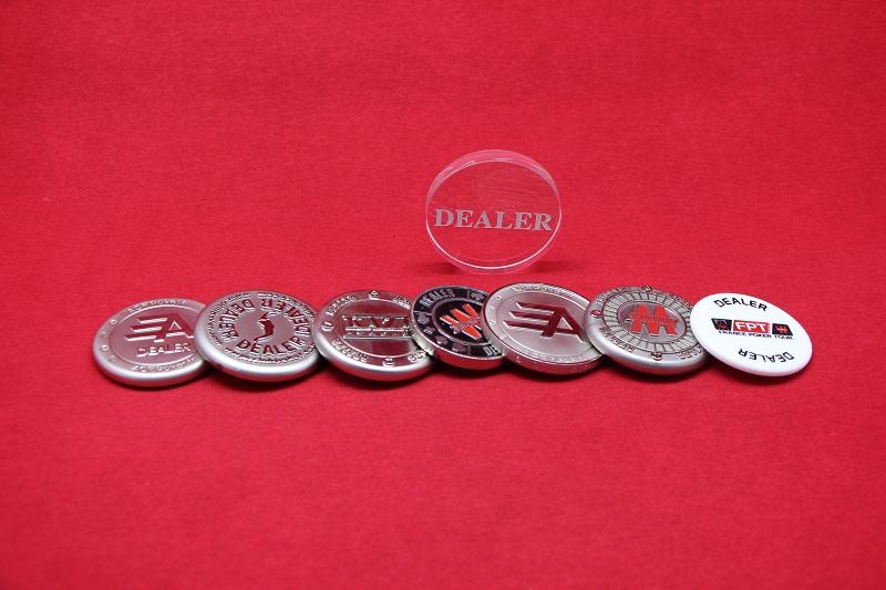 Asya-Trading Poker5