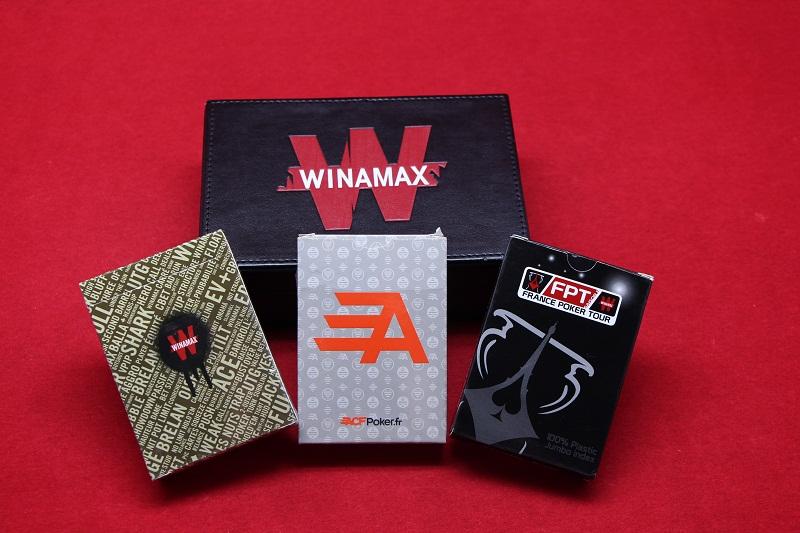 Asya-Trading Poker6