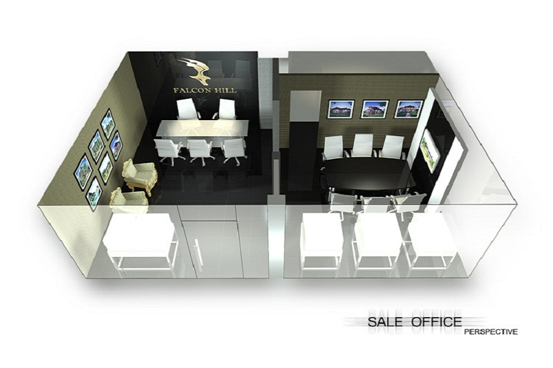 Asya-trading office3